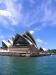 Aussie_topside_lowres (21).JPG