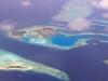 Maldives (14).jpg