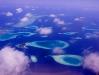 Maldives (15).jpg