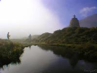 גלריית תמונות ניוזילנד