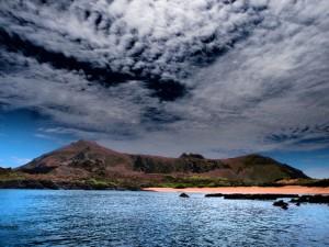 איי גלפגוס