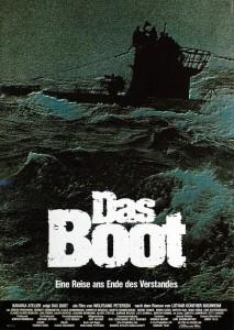 הצוללת