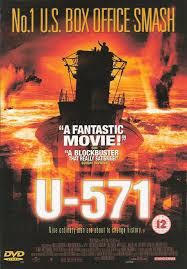 צוללת U571